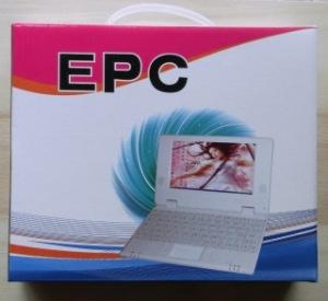 epc01